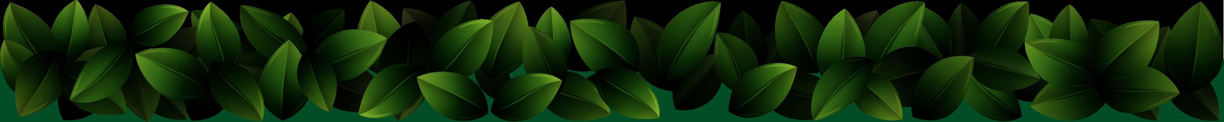 leaf-border-footer-menu-dark