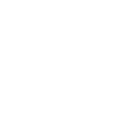 newsletter_icon_white
