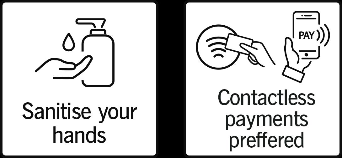 safer-visit-icons-july2021